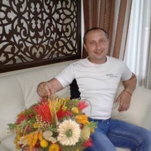 Олександр Марчук